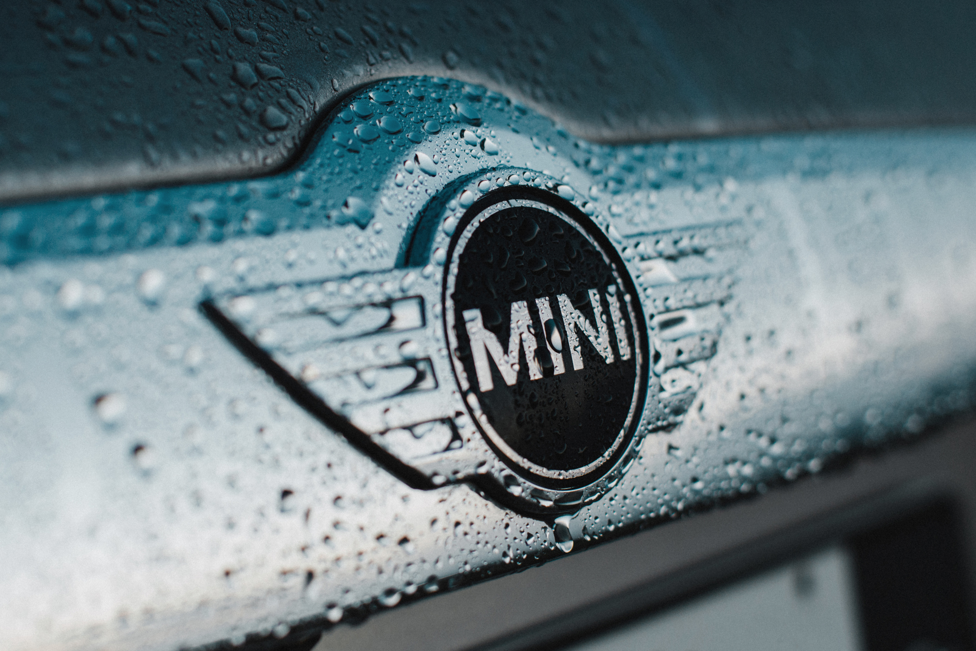 Mini-Countryman_Automotive_Photography_Video_New-Zealand.jpg