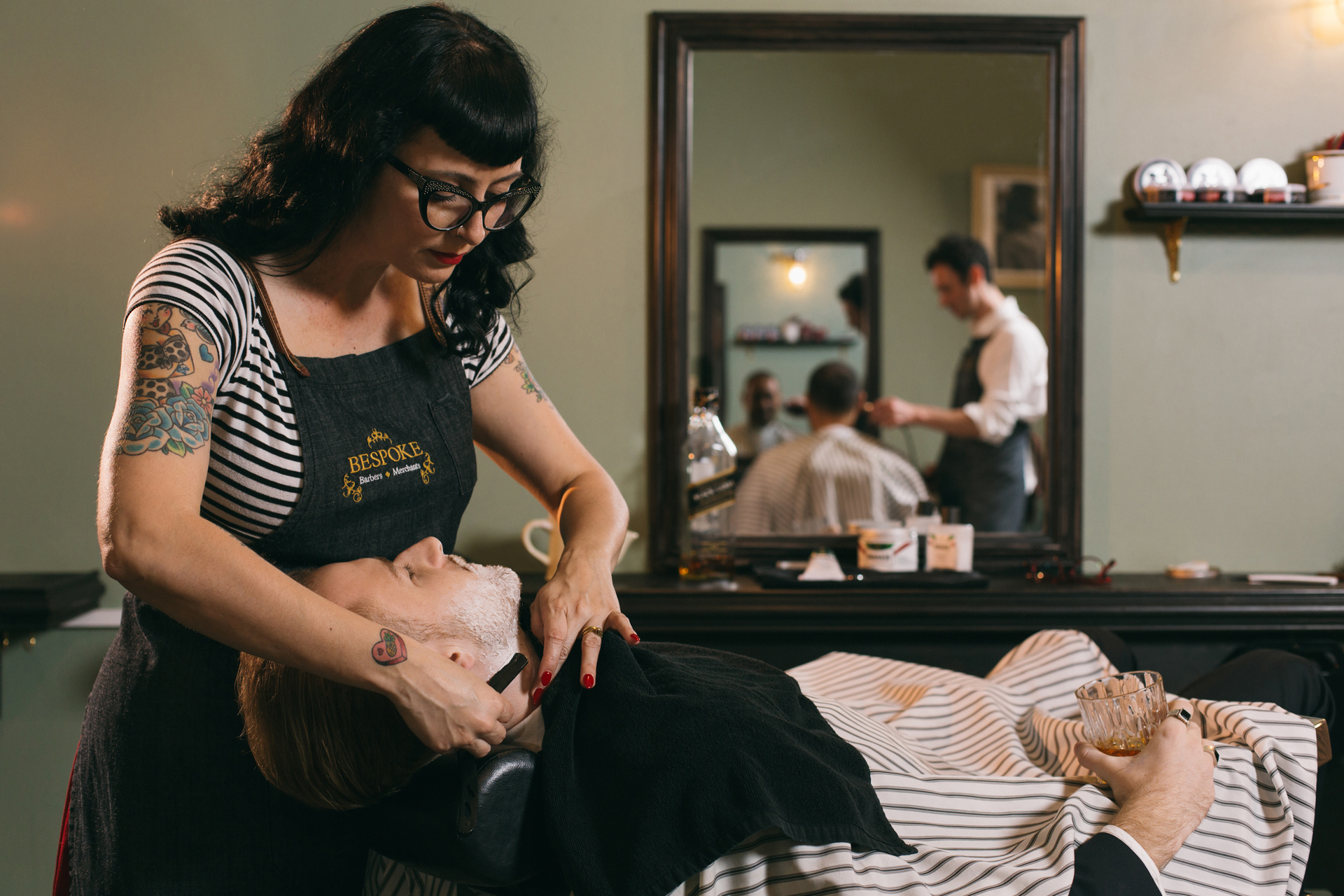 Barber_Portrait_Photography_Auckland_New-Zealand_12.jpg