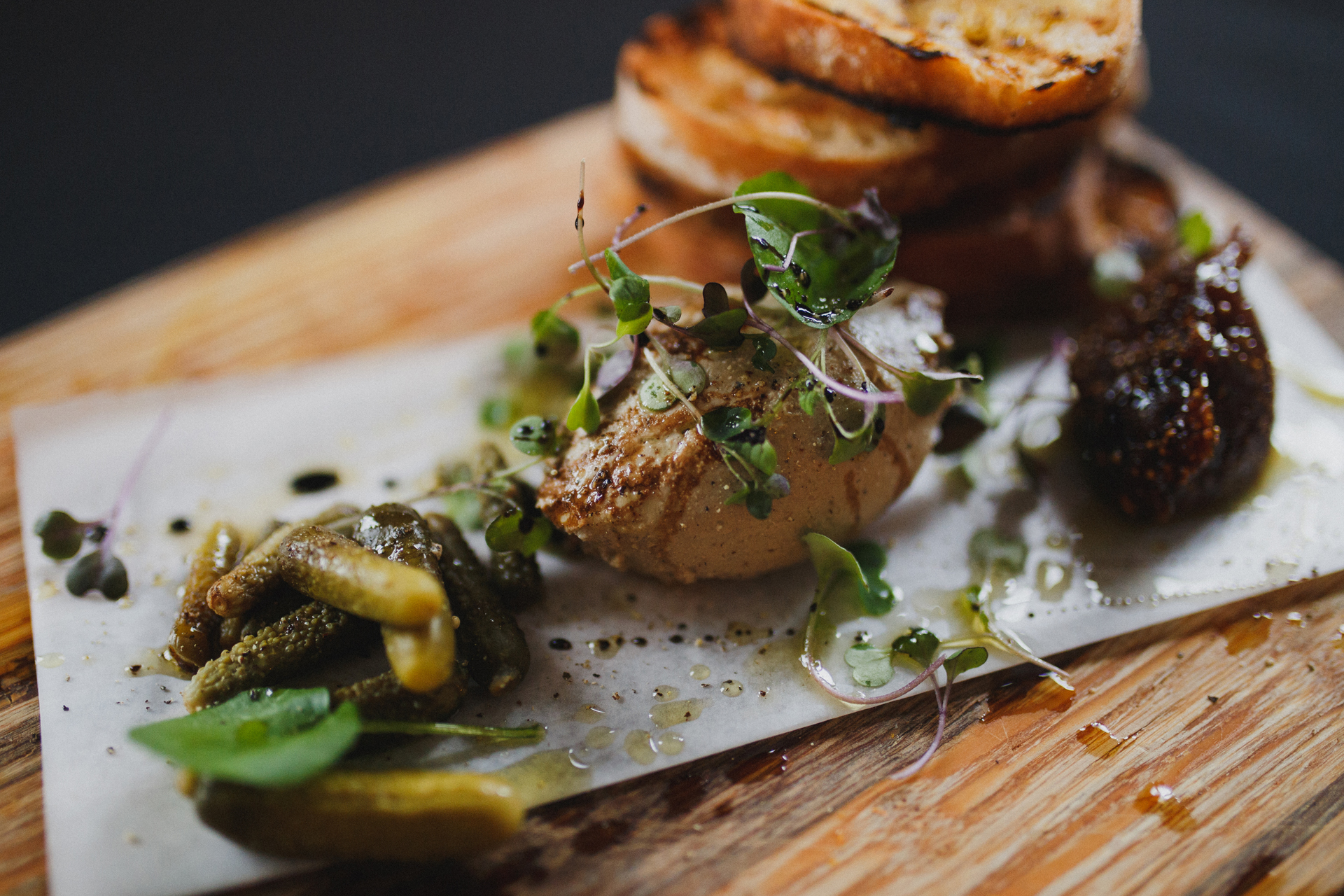 Tauranga_Bar_Fitout_Brooklyn_Food_Photography_14_web.jpg