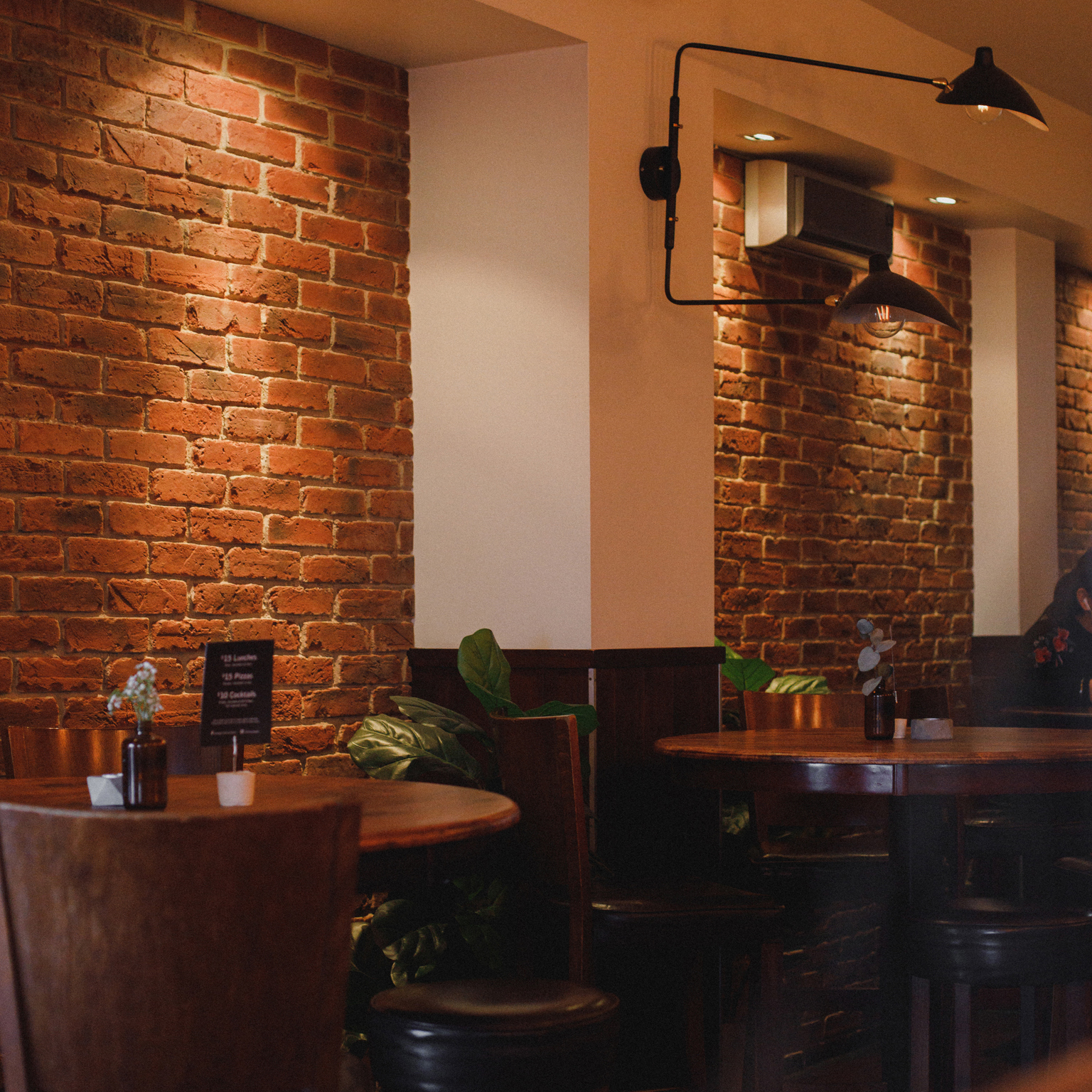 Tauranga_Bar_Fitout_Brooklyn_Food_Photography_06_web.jpg