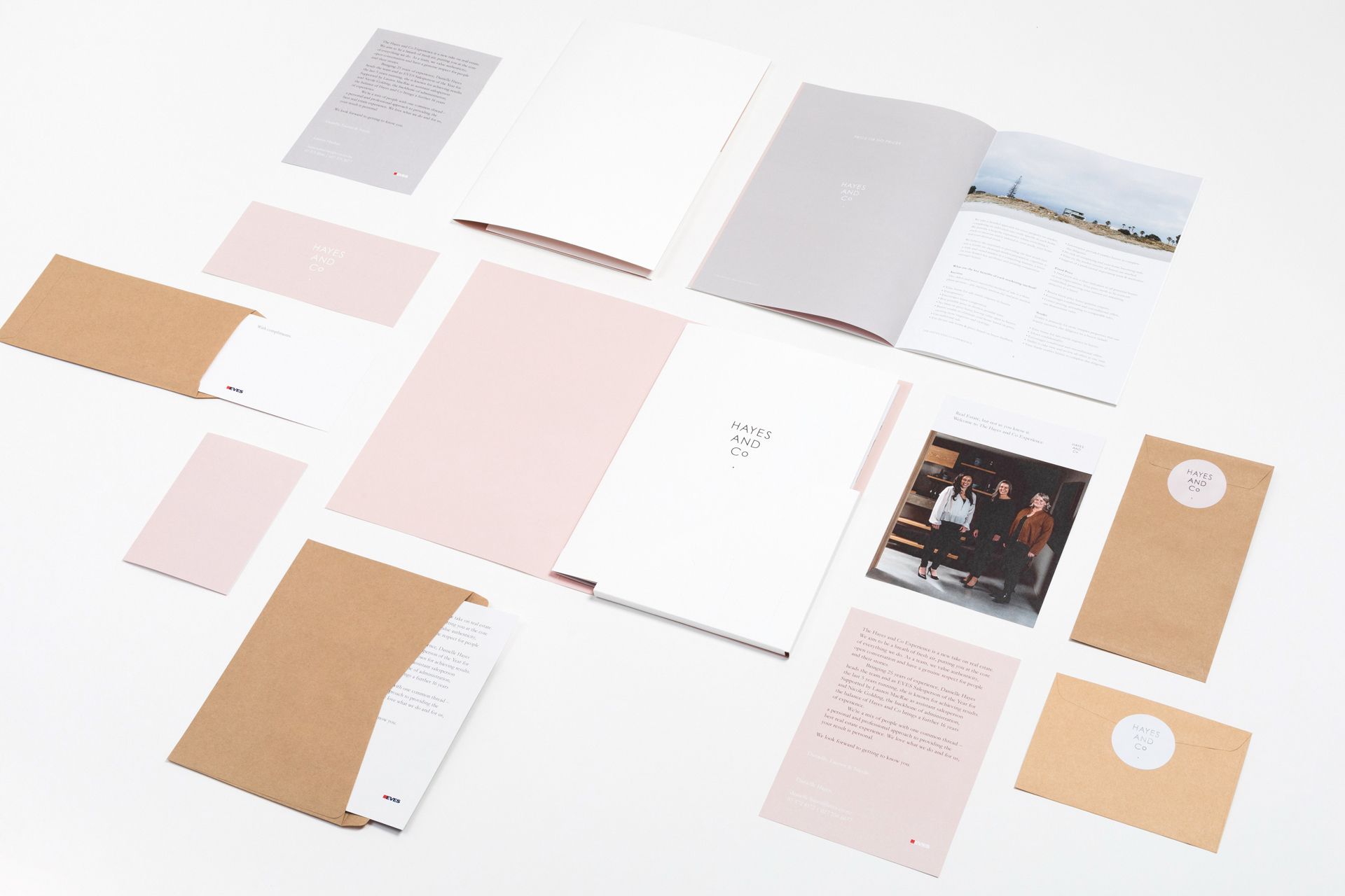 Hunter-Studio_Hayes-and-Co_Brand-Identity_Design_New-Zealand02.jpg
