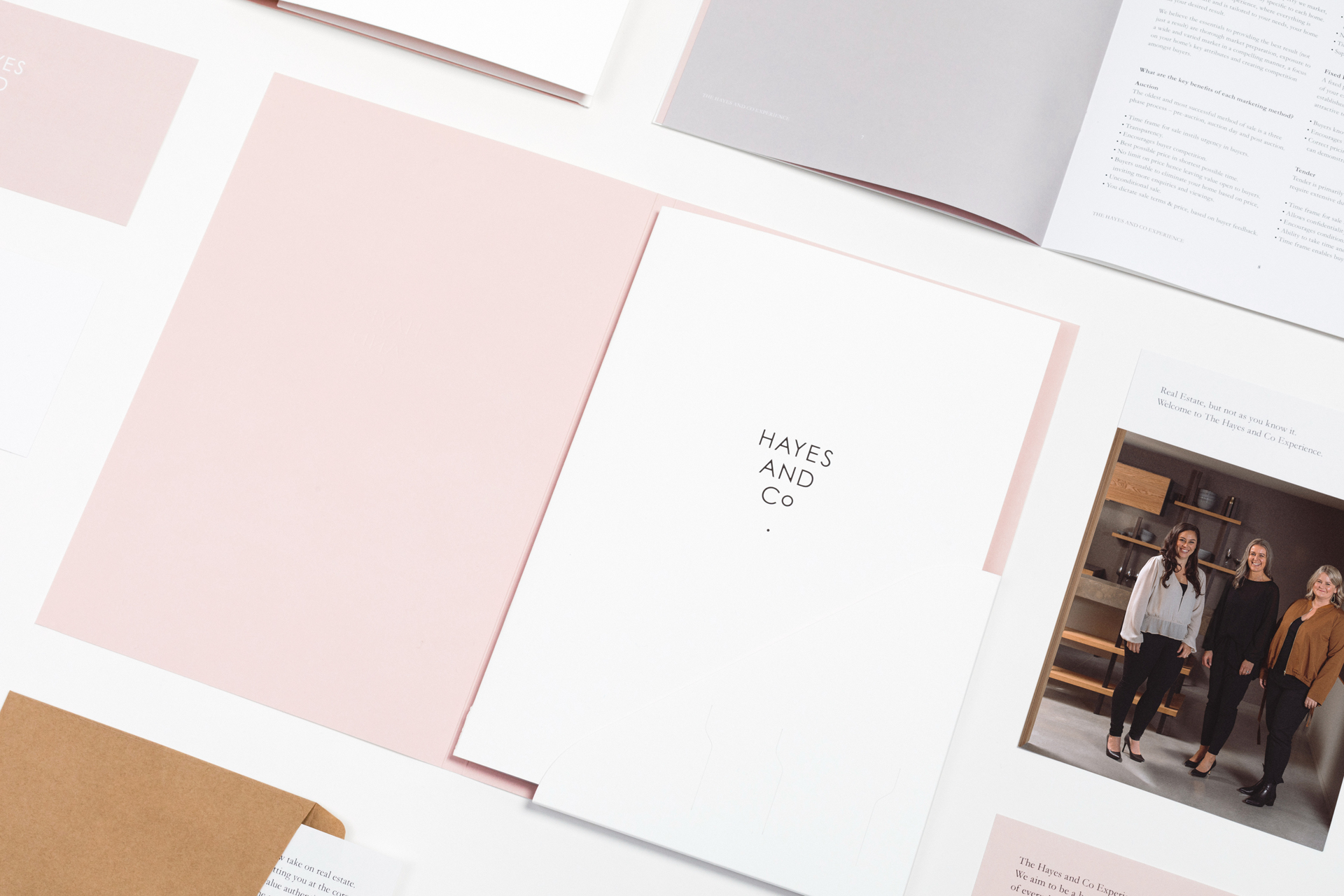 Hunter-Studio_Hayes-and-Co_Brand-Identity_Design_New-Zealand04.jpg