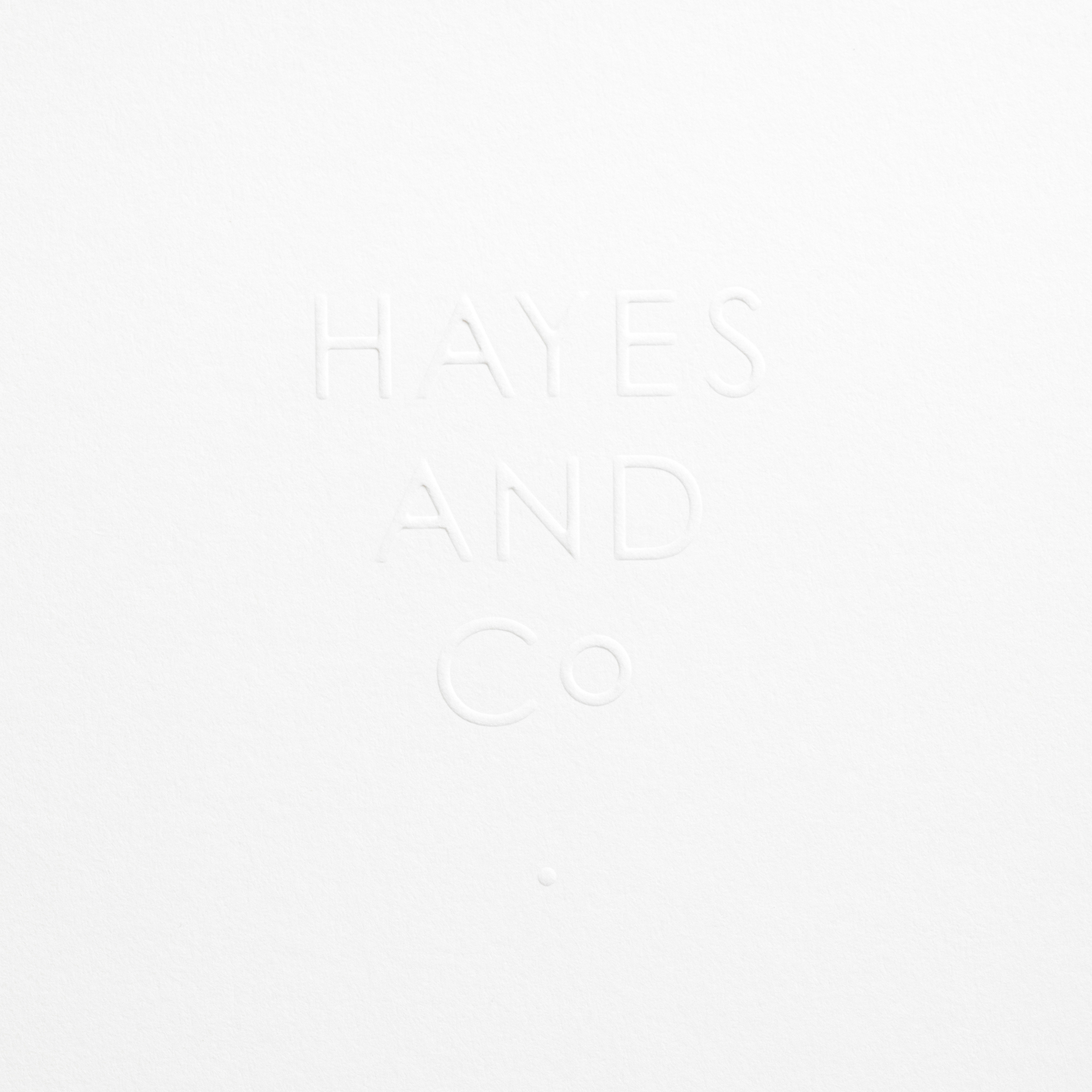 Hunter-Studio_Hayes-and-Co_Brand-Identity_Design_New-Zealand03.jpg