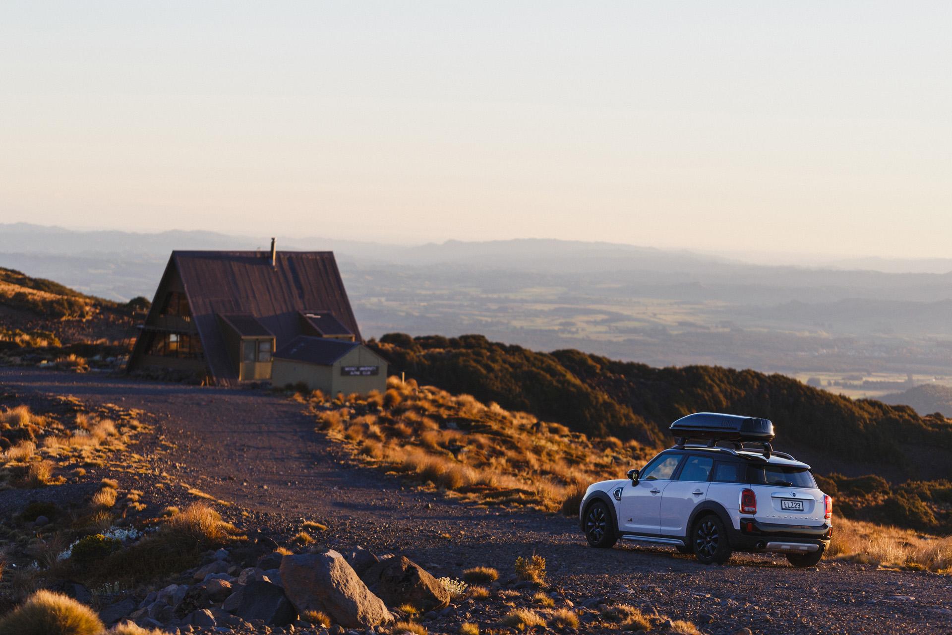 New Zealand Automotive Car Photography_06.jpg