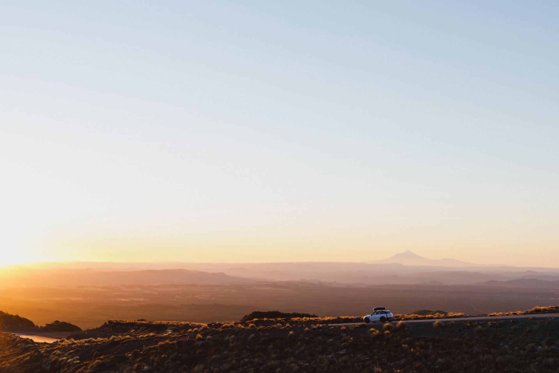 New Zealand Automotive Car Photography_11.jpg