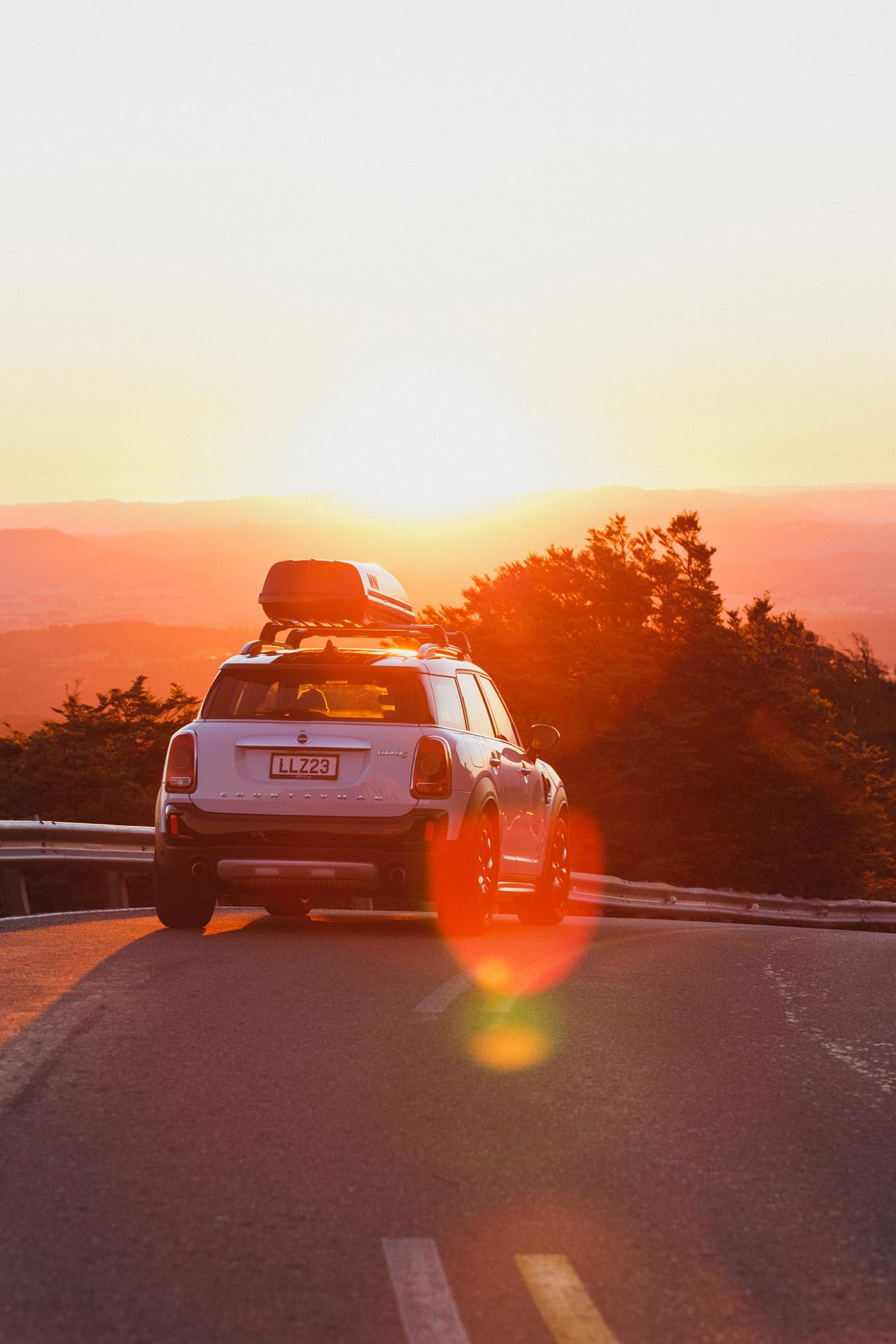 New Zealand Automotive Car Photography_05.jpg