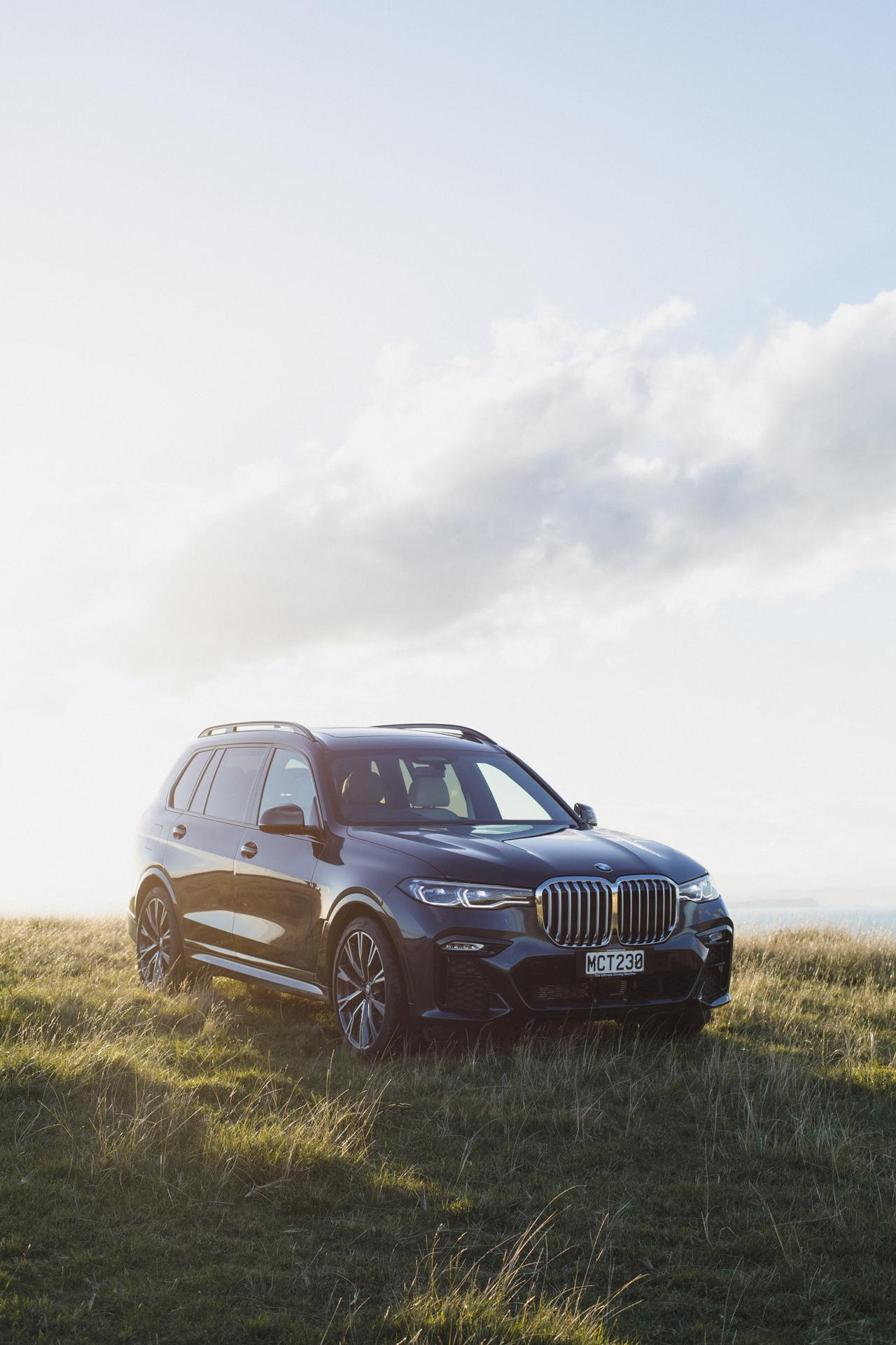 BMW_X7_1.1_S1_7584.jpg