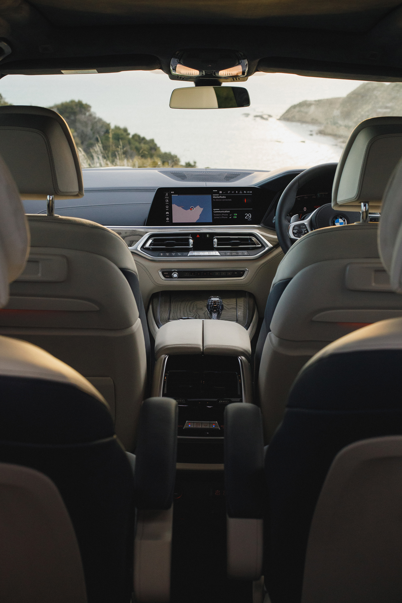 BMW_X7_3.2_S2_7822.jpg