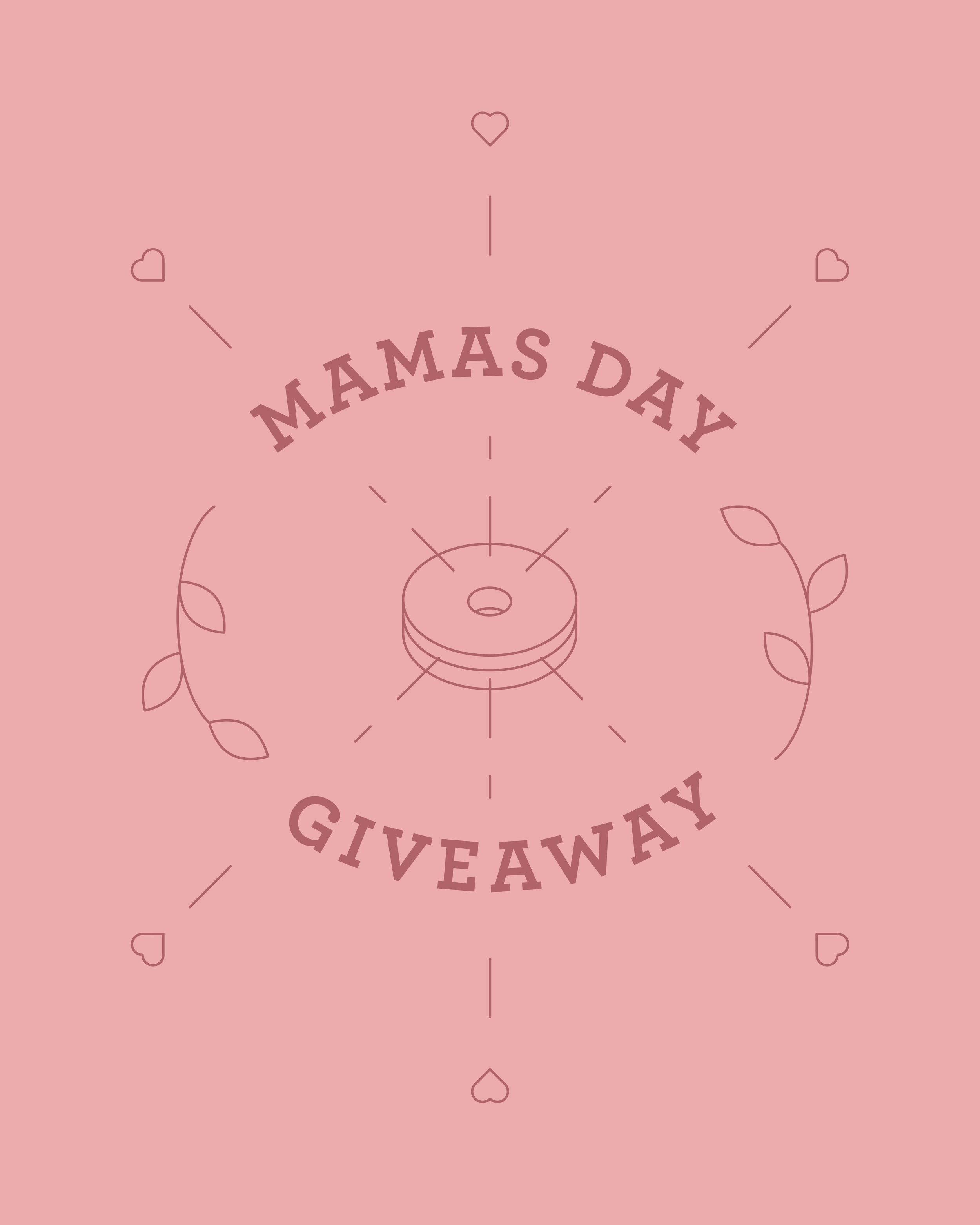 Mamas Day Competition Image.png