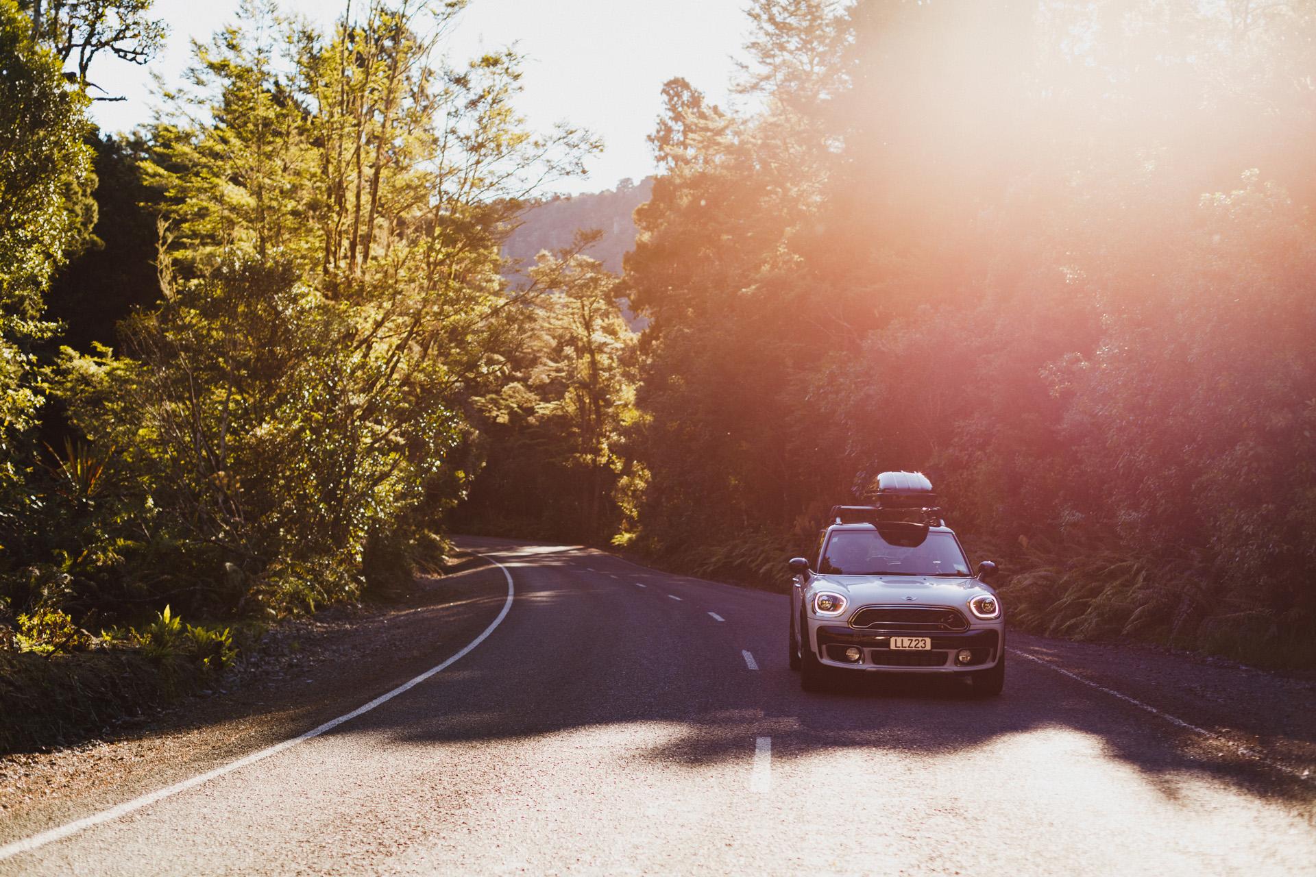 New Zealand Automotive Car Photography_10.jpg
