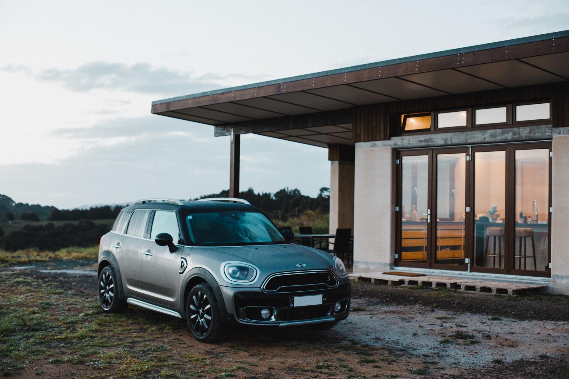 Mini-Countryman_Automotive_Photography_Video_New-Zealand_11_web.jpg
