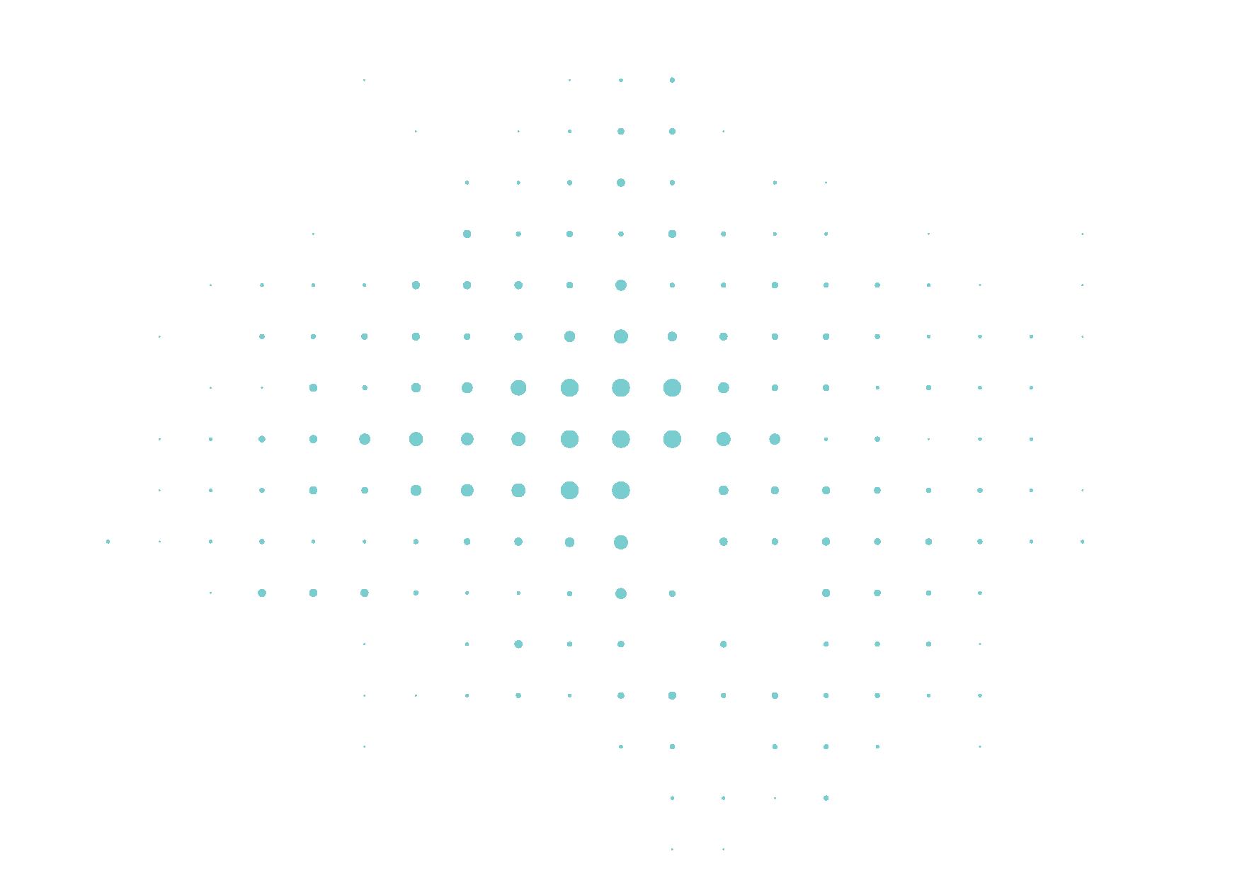 https://health-foundry.squarespace.com/grid_blue