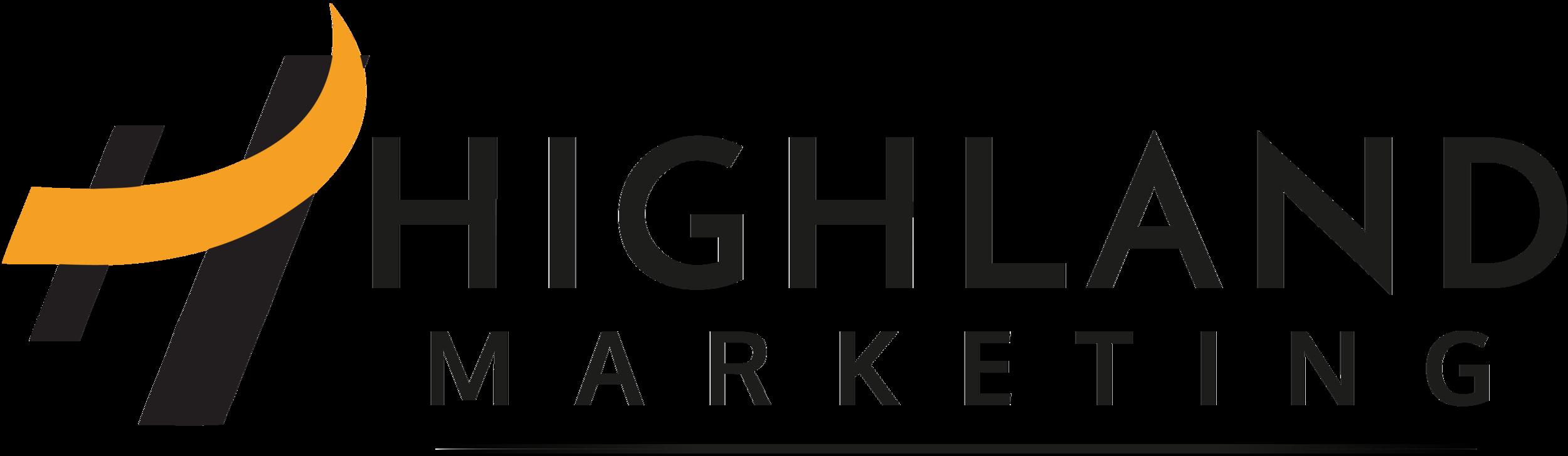 Highland-Marketing.png