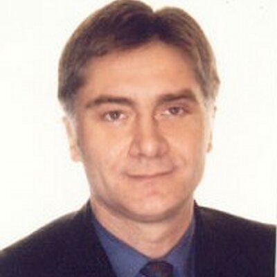 Gilbert Réveillon, Business Development Lead,  Kaia