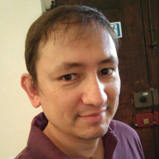 Ivan Porro,Chief Executive Officer,  SurgiQ