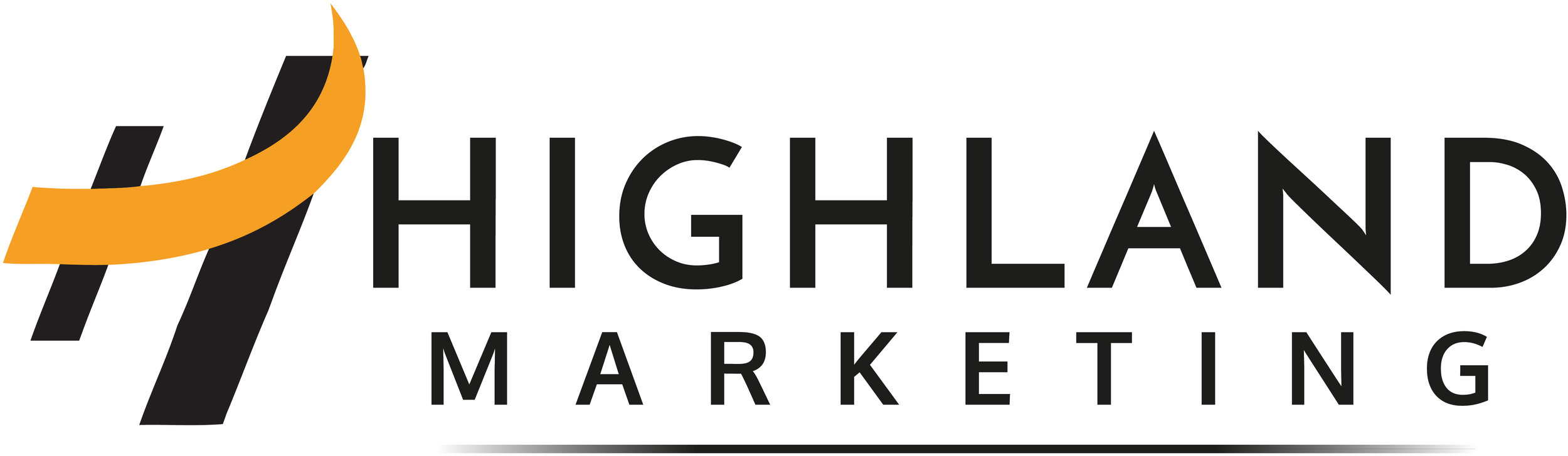 Highland-Marketing-Logo-2015 (1).jpg