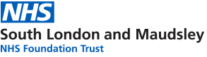 NHS London & Maudsley logo.png