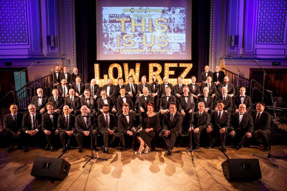 Low Rez - This Is Us - Group Shot.jpg