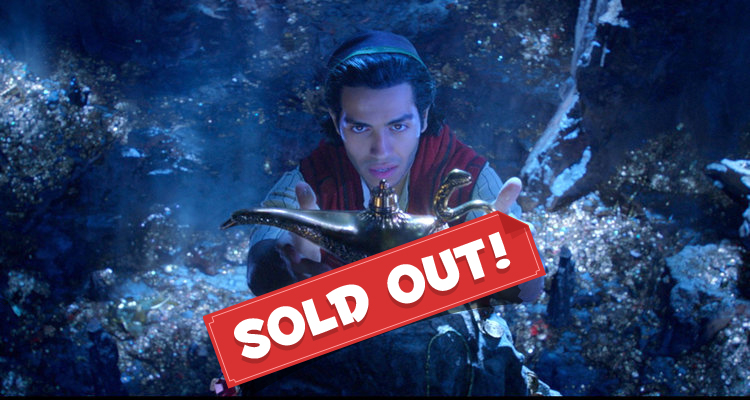 Aladdin - Sold Out.jpg