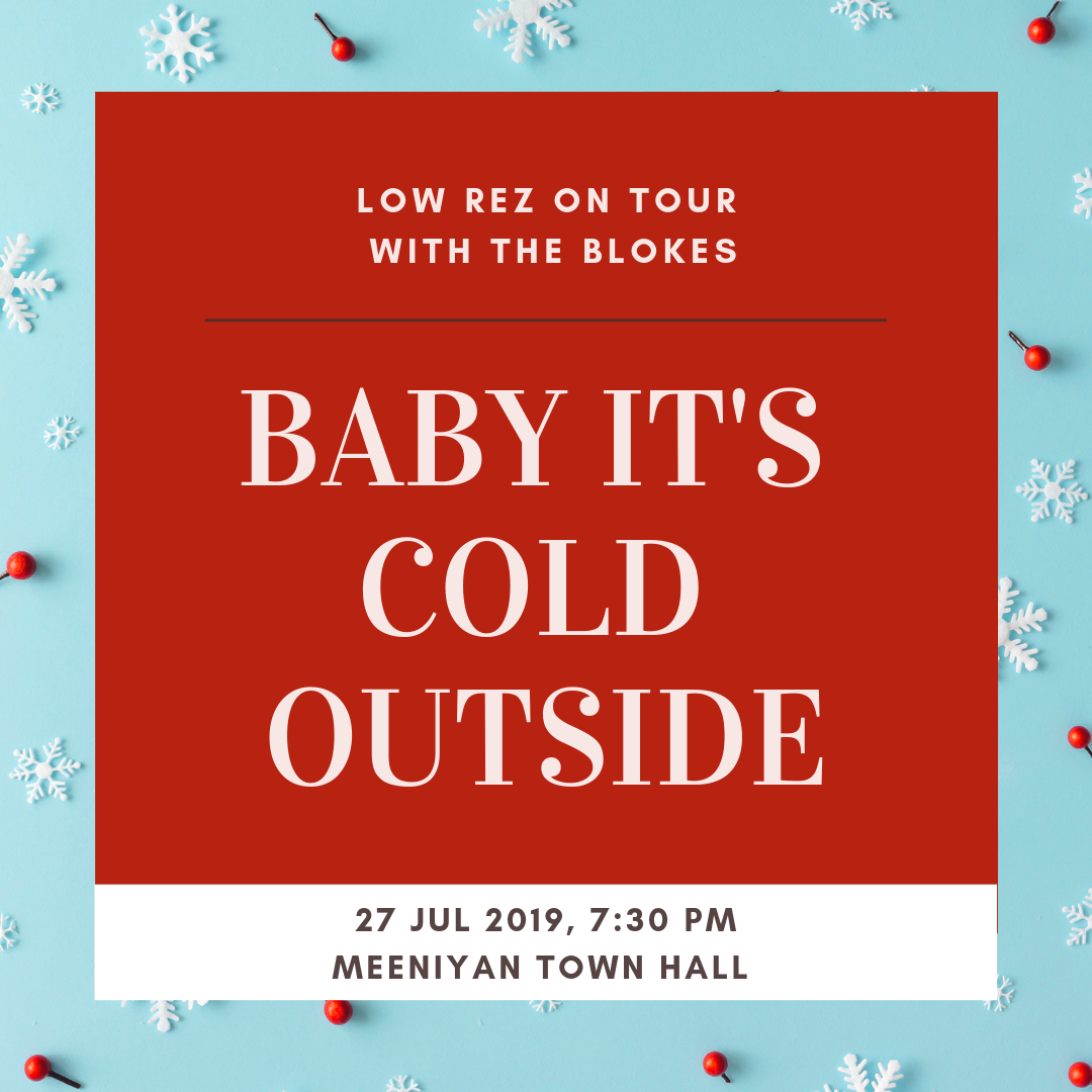 BABY IT'S COLD OUTSIDE.png