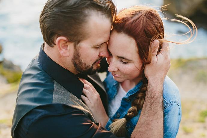 Rohan & Jennifer - I LOVE OUR PICTURES. Ruan is just very very talented. We had so much fun at our session and the pictures are amazing!!!!