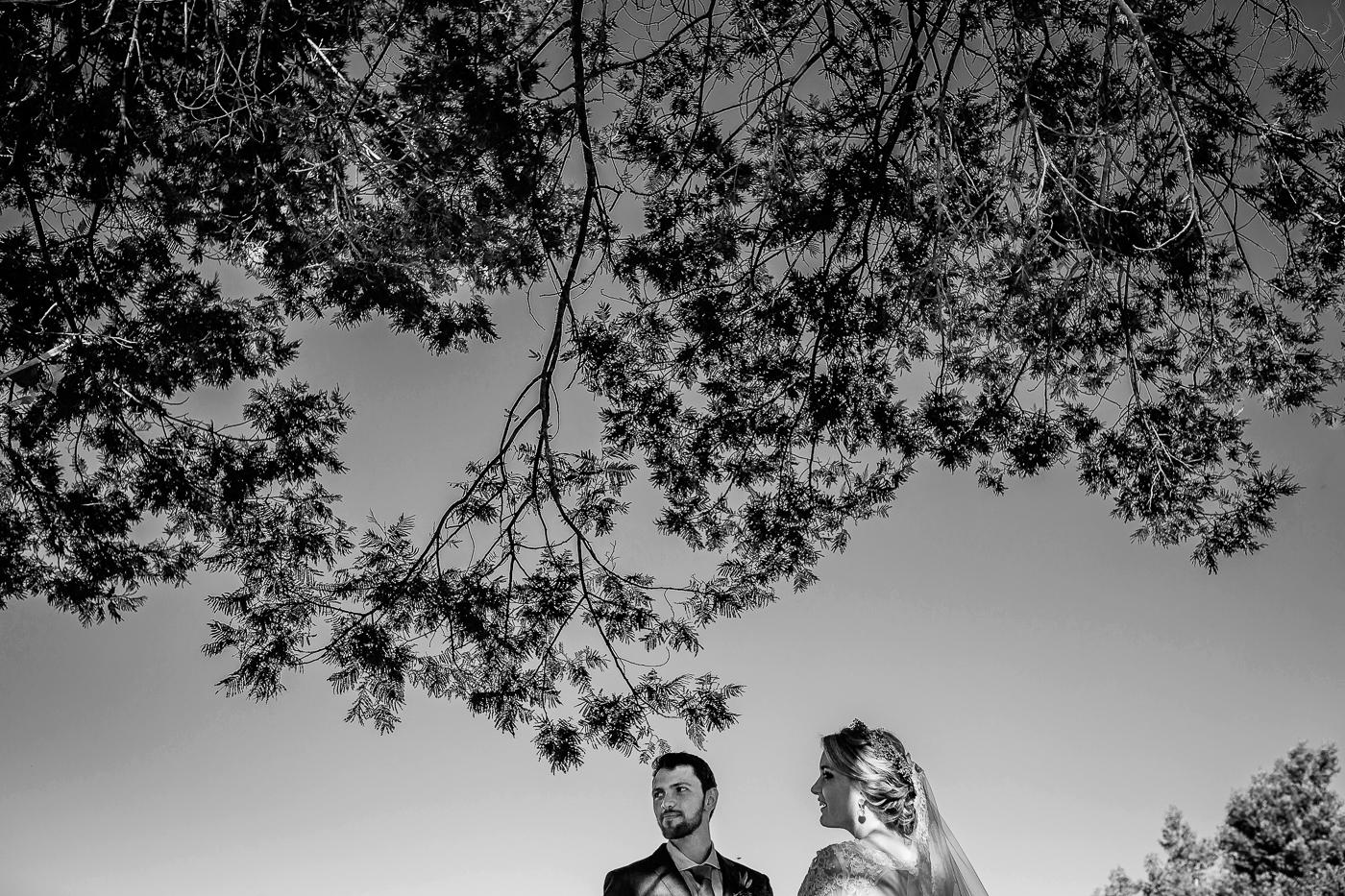 Uitsig Venue Wedding - Ruan & Marion