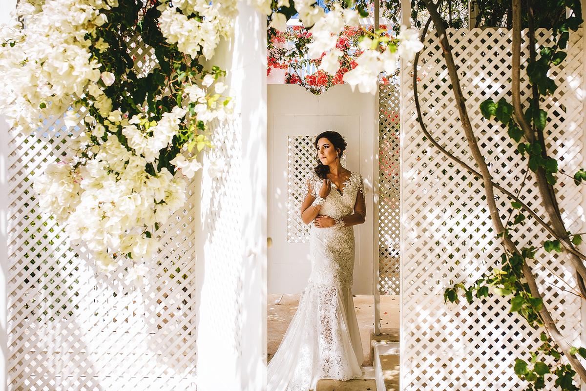 Stilbaai Wedding Photographer - Paul & Lustine