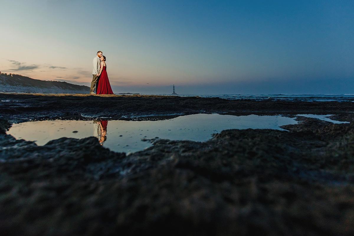 Port Elizabeth Wedding Photographer - Marcus & Katlyn