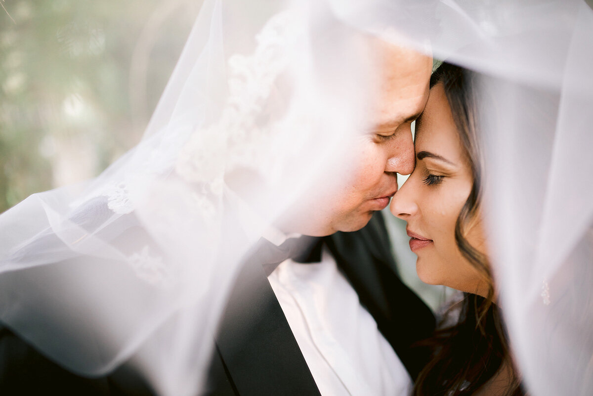 01_Northern-Cape-Wedding-Photographer---Lucien-and-Leigh-Ann.jpg