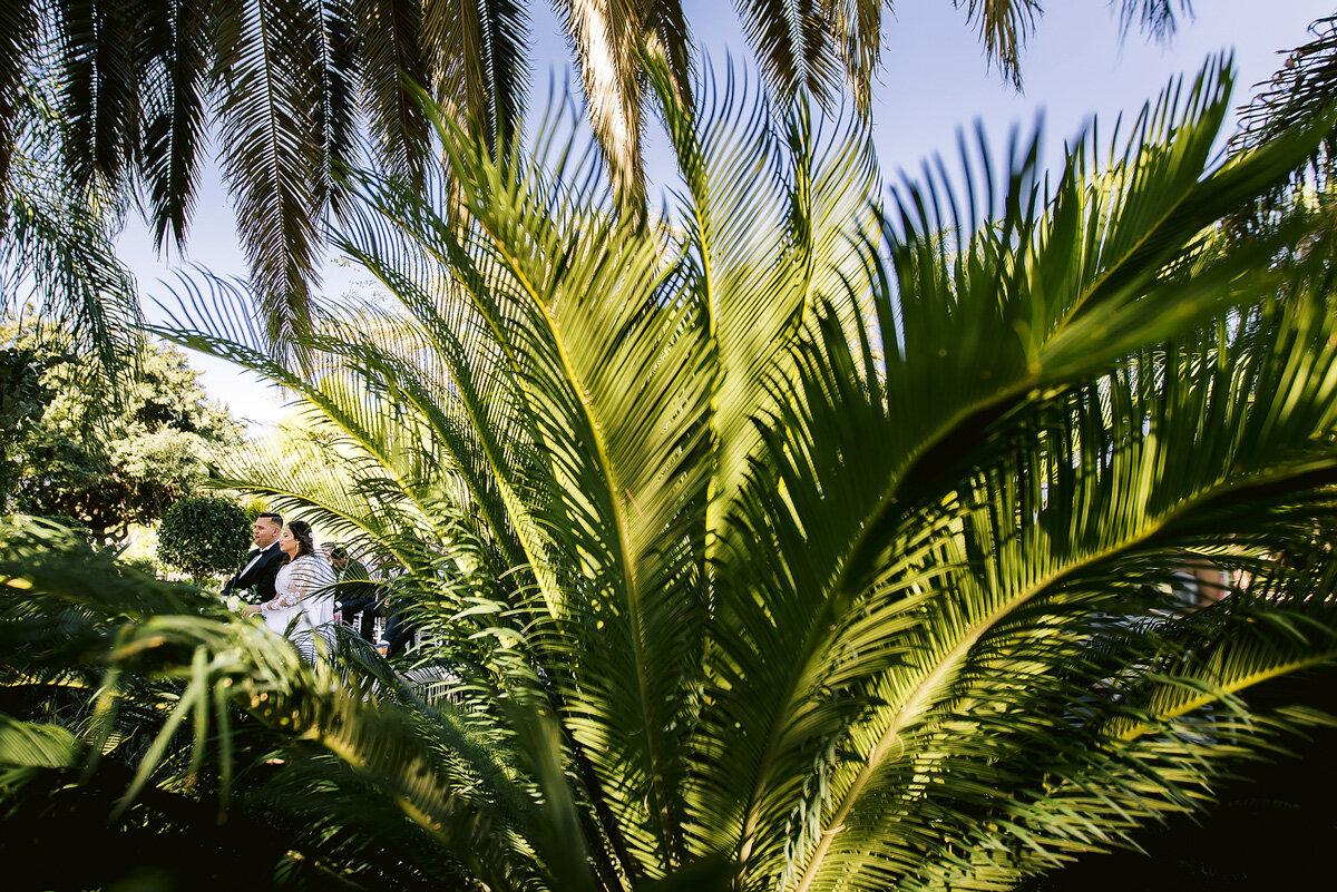Creative wedding ceremony Photographer