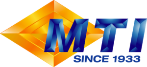 MTI-Logo-2011-Small-300x138.png