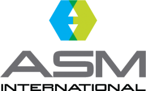 ASM_Logo_Color_Stacked_Transparent_Vector-300x188.png