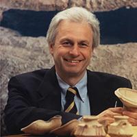 Gary D. Pratico
