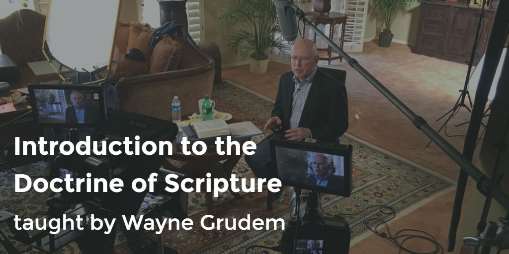 wayne-grudem-free-online-course.jpg