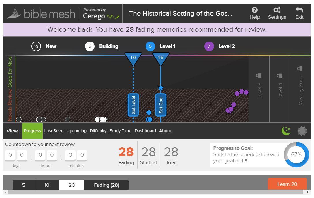 review-screenshot.JPG