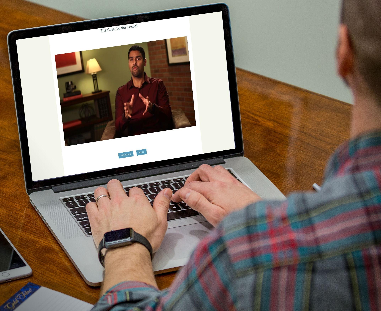 nabeel-qreshi-online-course.jpg