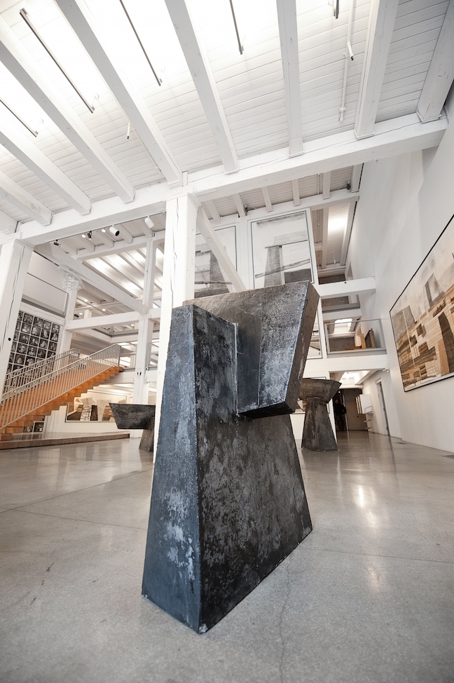 W+K,2011,Exhibition,73%22x46%22x48%22.jpg