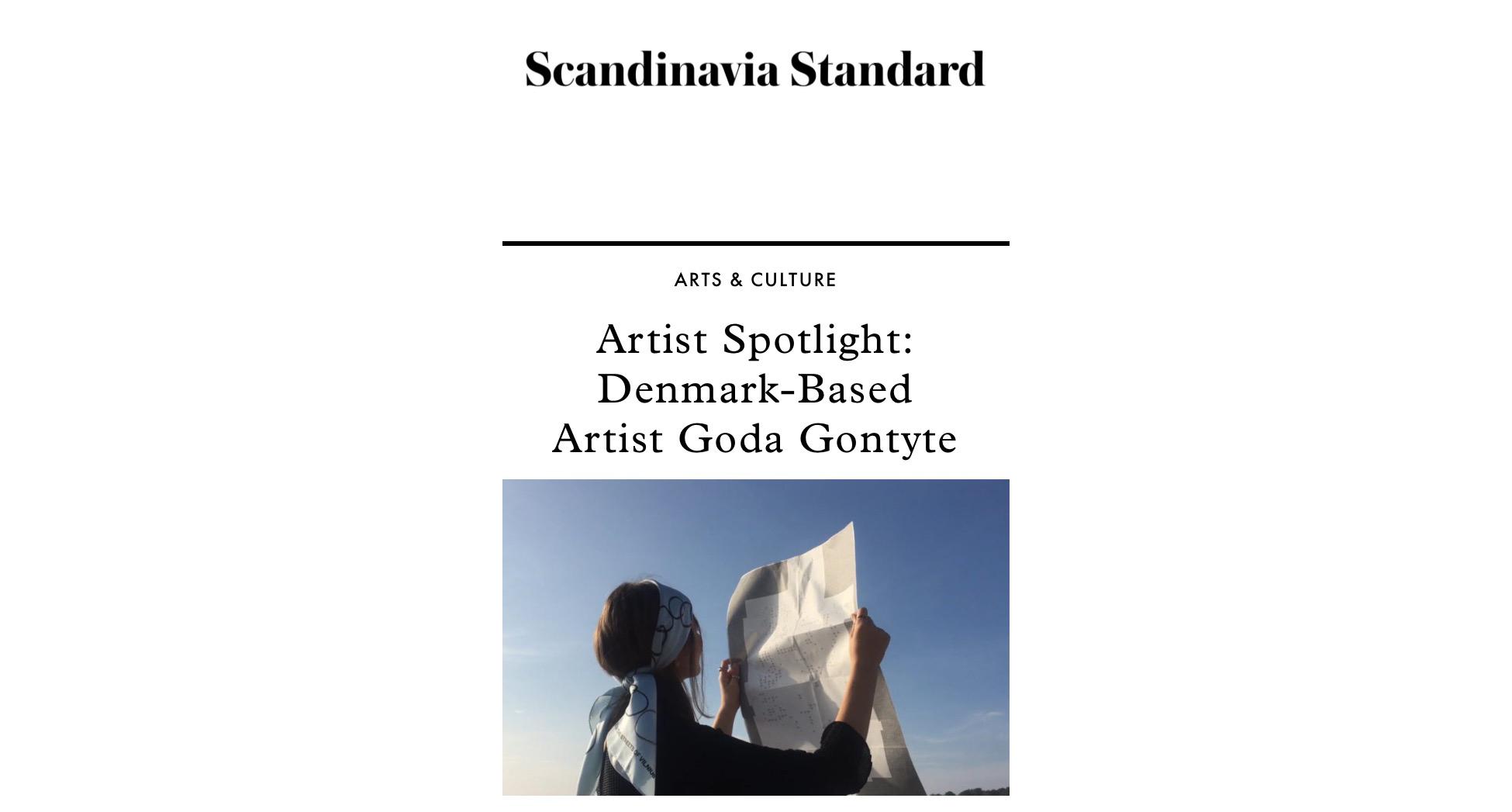 Elasticities_publication_Scandinavian_S_.jpg