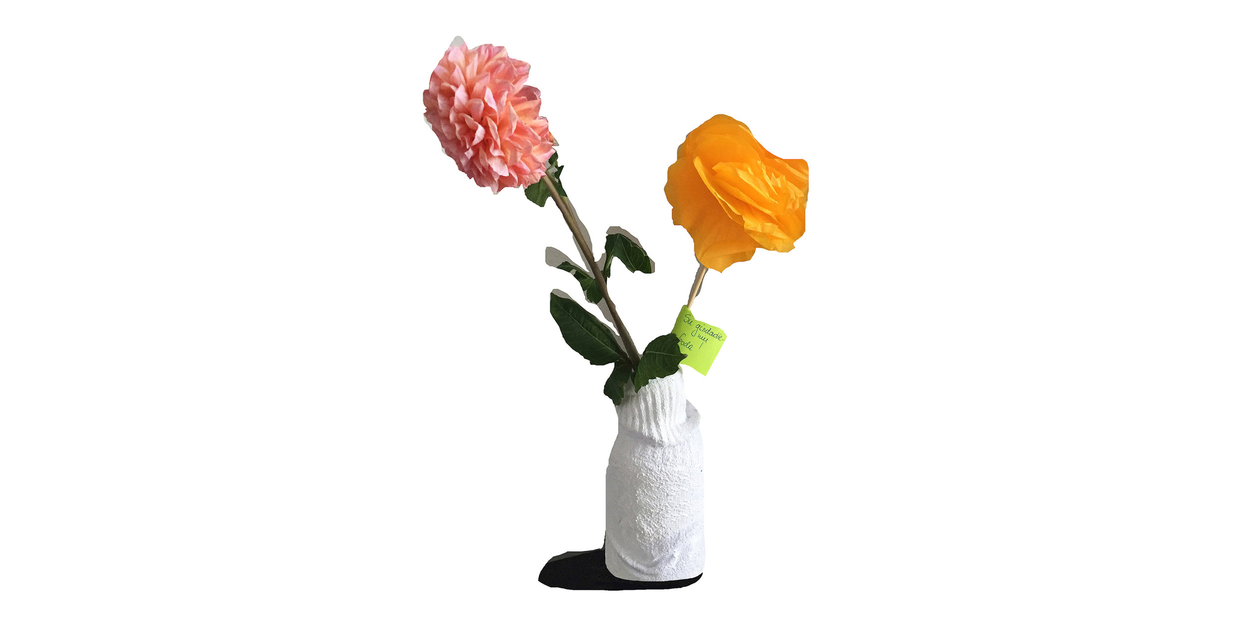 Anthropocene flowers wide picture.jpg