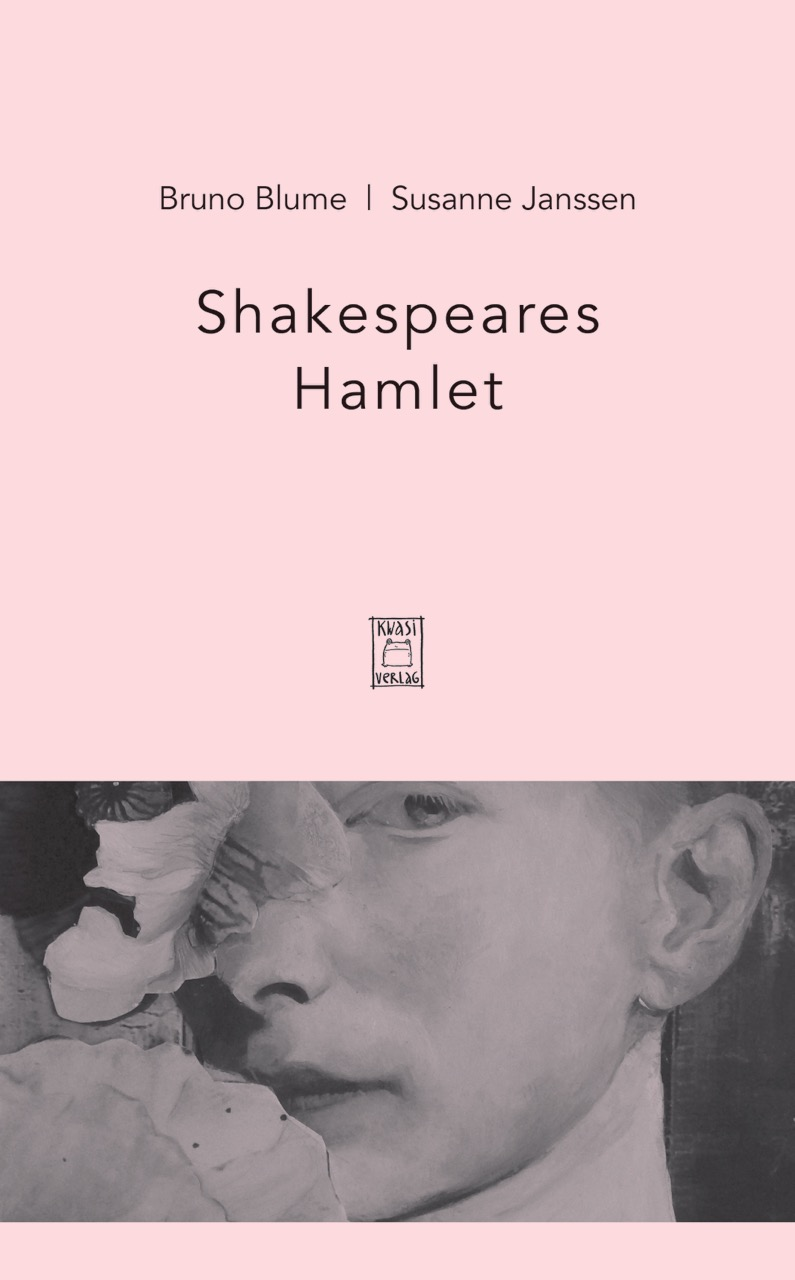 cover-hamlet4.jpeg