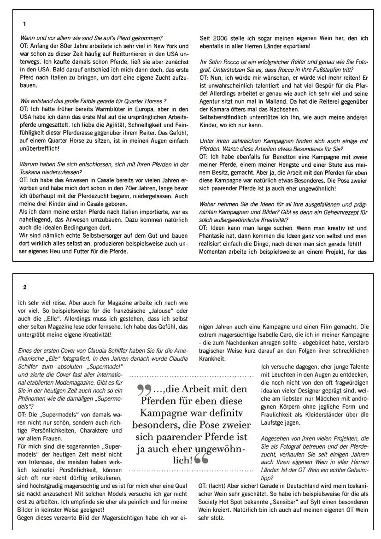 recensioni-guide 2016__Pagina_103.jpg