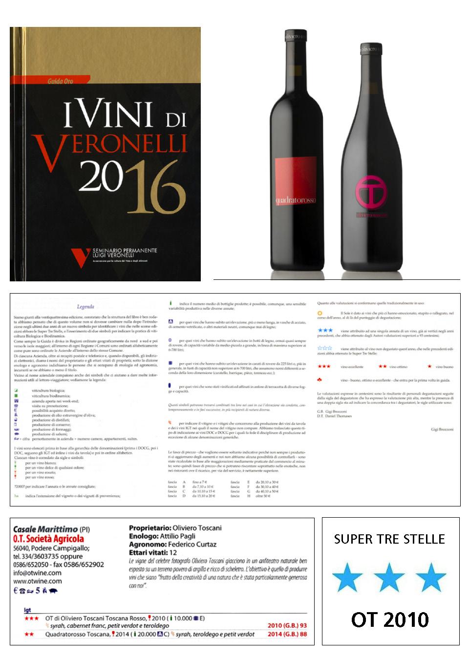 recensioni-guide 2016__Pagina_008.jpg