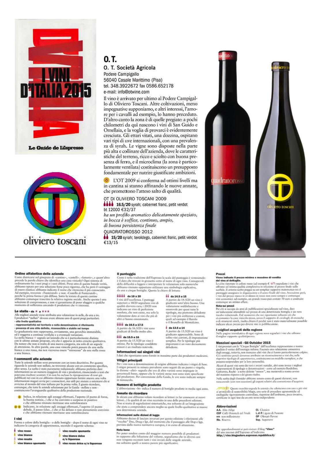 recensioni-guide 2016__Pagina_006.jpg