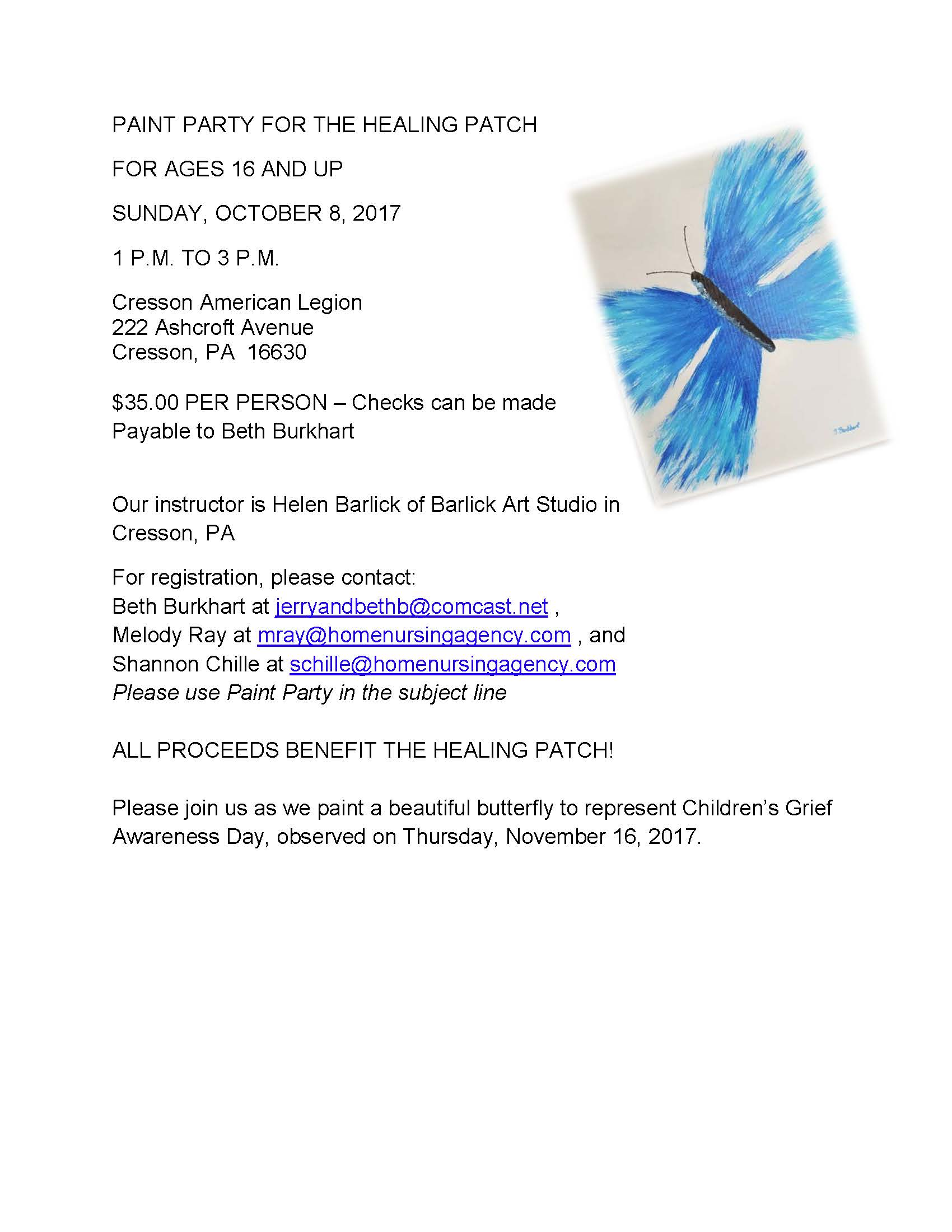 Healing Patch Paint Party Flyer 8-17.jpg