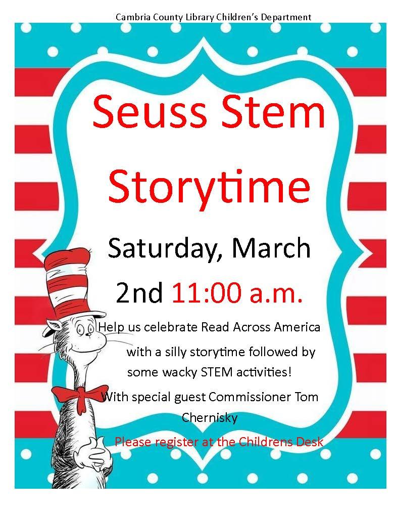 suess stem storytime poster.jpg
