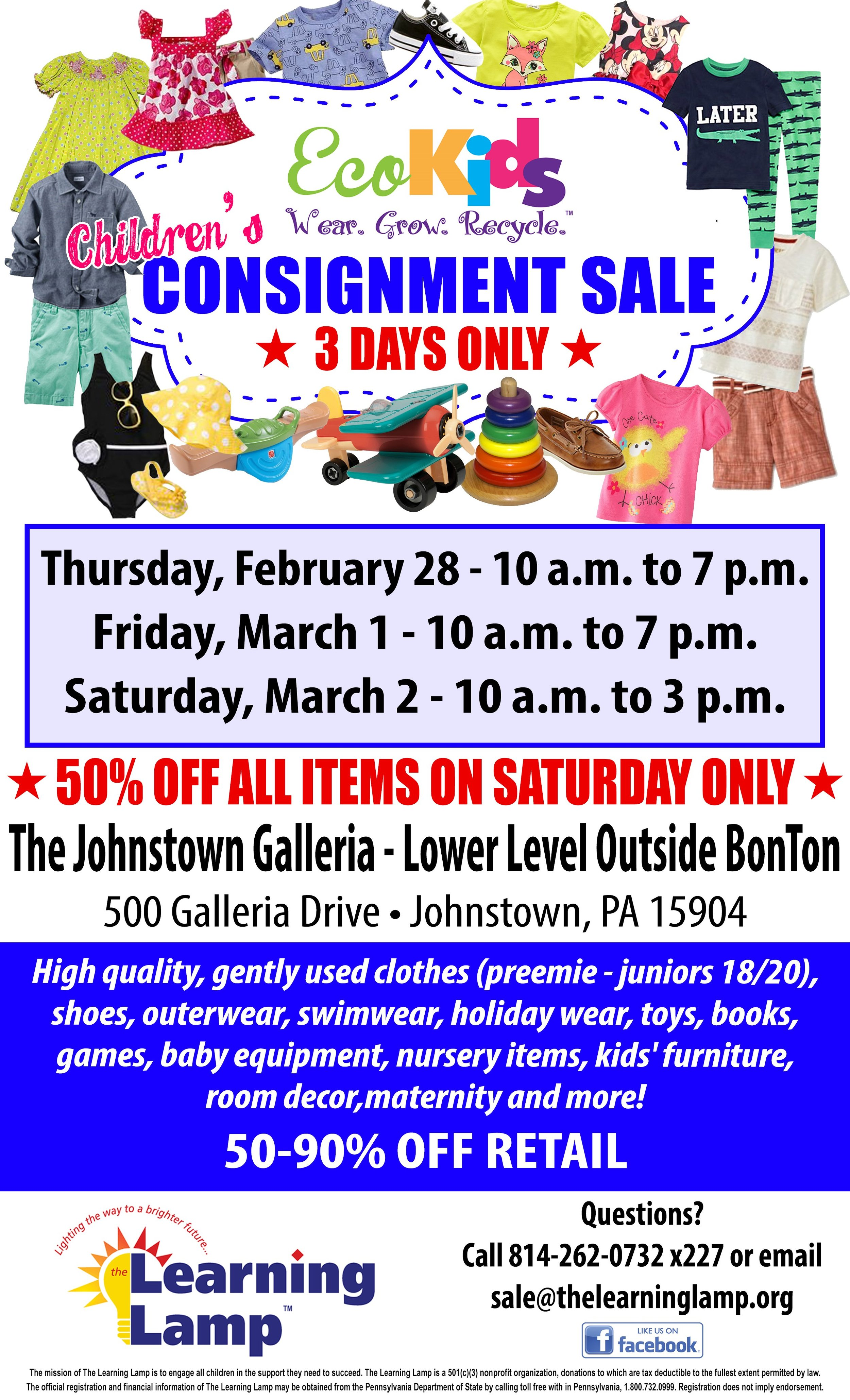 Consignment Sale_Spring 2019.jpg
