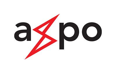 Axpo 400x240.jpg