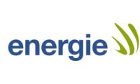 energie spa 200x120.png