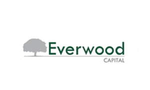 everwood capital 400x240.png