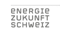 EZS 200x120.jpg